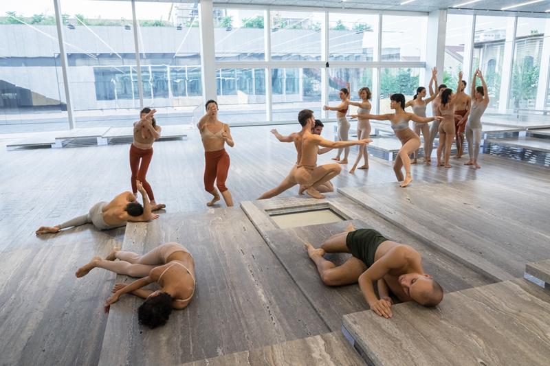 Atlante-del-gesto-Rituale-(cicli-coreografici)-5