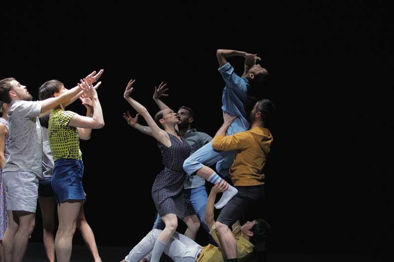 E.-GAT—Plage-Romantique-©Emanuel-Gat-Dance
