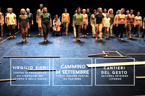 Cantieri del gesto#2_Livorno