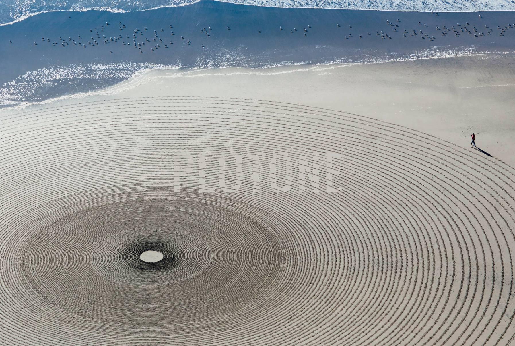 Plutone_card-fronte