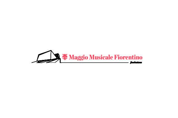 FIRENZE | TEATRO DEL MAGGIO MUSICALE FIORENTINO | IL PRIGIONIERO / QUATTRO PEZZI SACRI | 19 > 23 GIUGNO