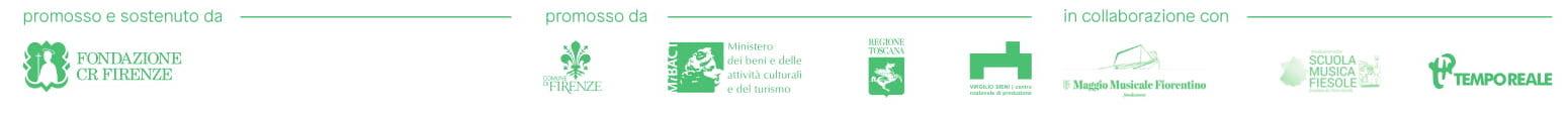 PIA_CARTOLINA_A5_stampa-2 copia
