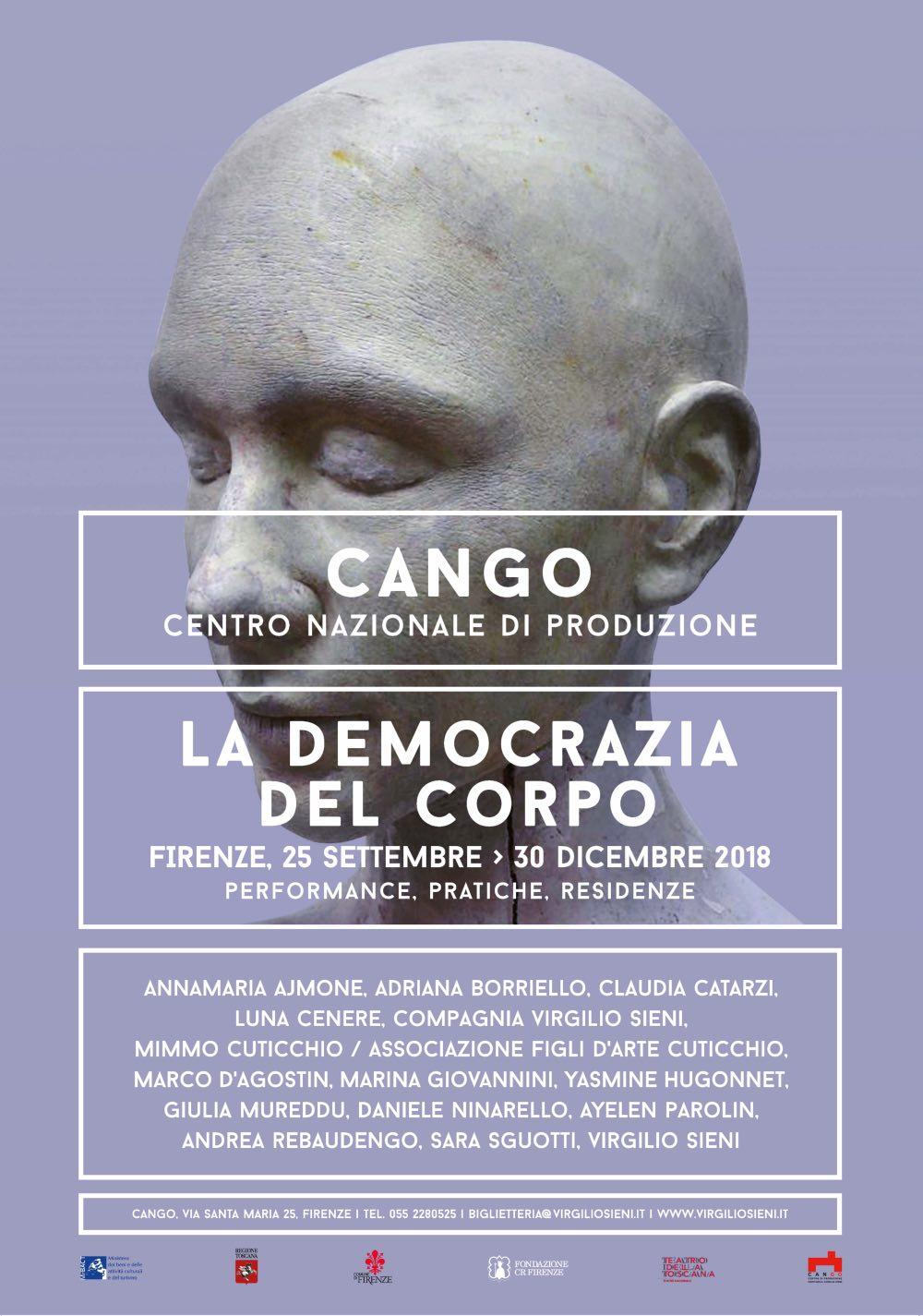 cango_La-Democrazia-del-corpo_2018-70x100_STAMPA copia