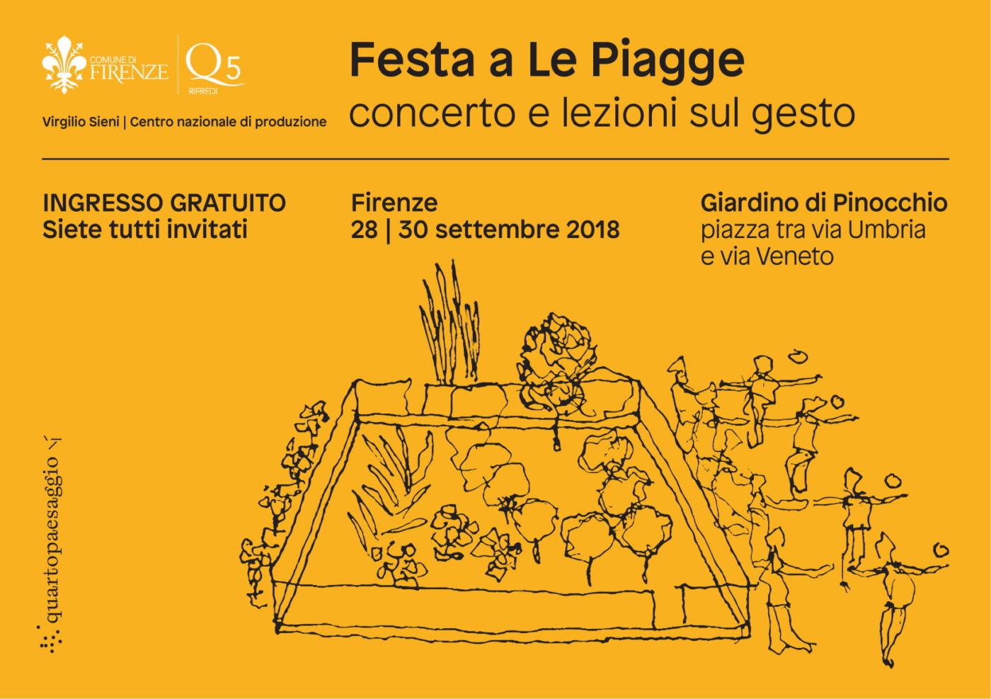 cartolina LE PIAGGE_Q5_29AGO_2-1