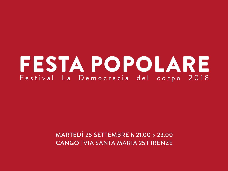Festa-popolare-CARTOLINA_2018_STAMPA-1