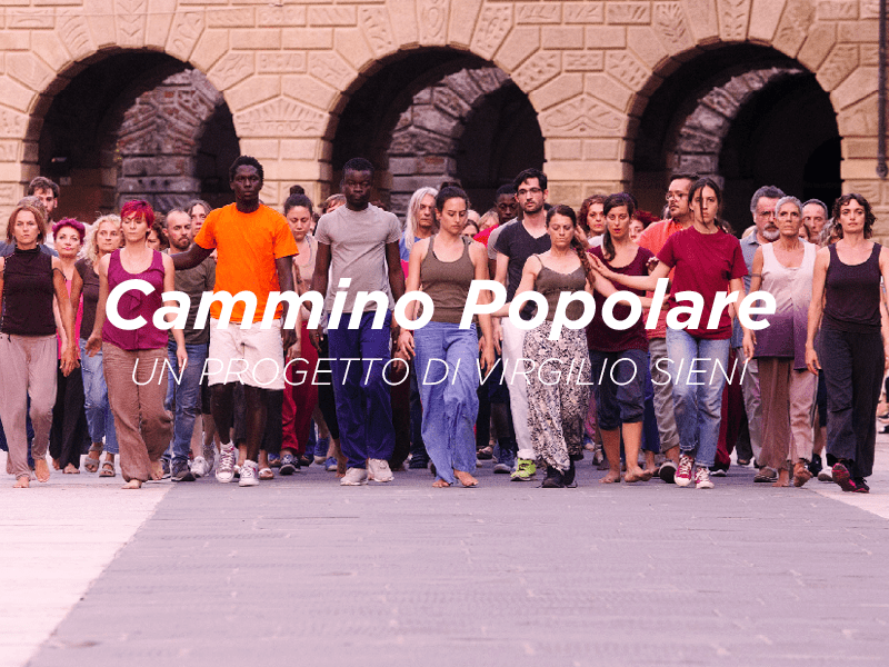 nuova_call_cammino_popolare