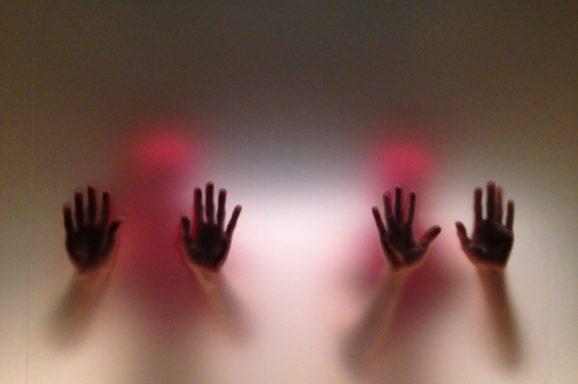 FIRENZE | PROGETTO NOVISSIMI | RIVOLTO A GIOVANI E ADOLESCENTI