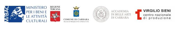 loghi carrara_1