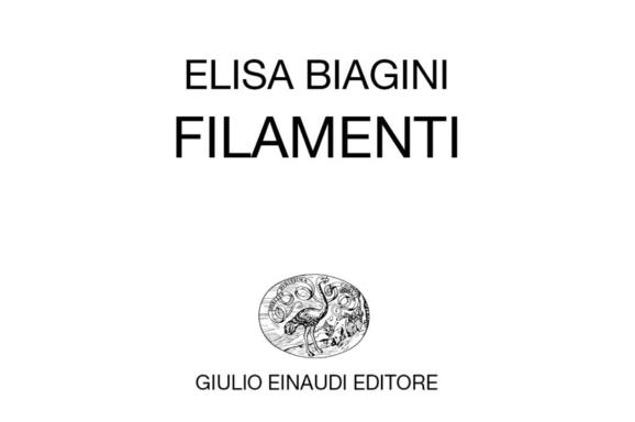 <b>FILAMENTI</b> | ELISA BIAGINI | LA DEMOCRAZIA DEL CORPO | FIRENZE | CANGO | 19 NOVEMBRE