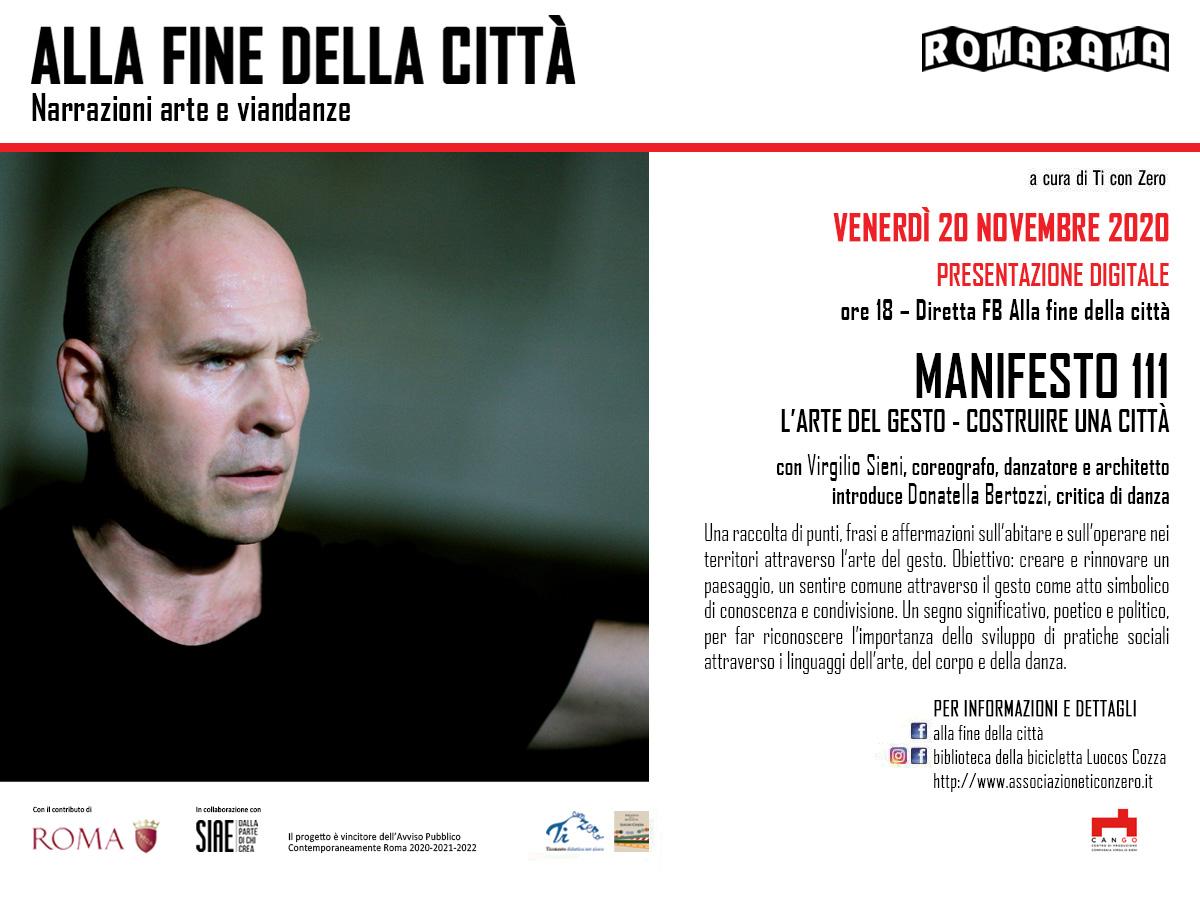 invito digitale-Manifesto111