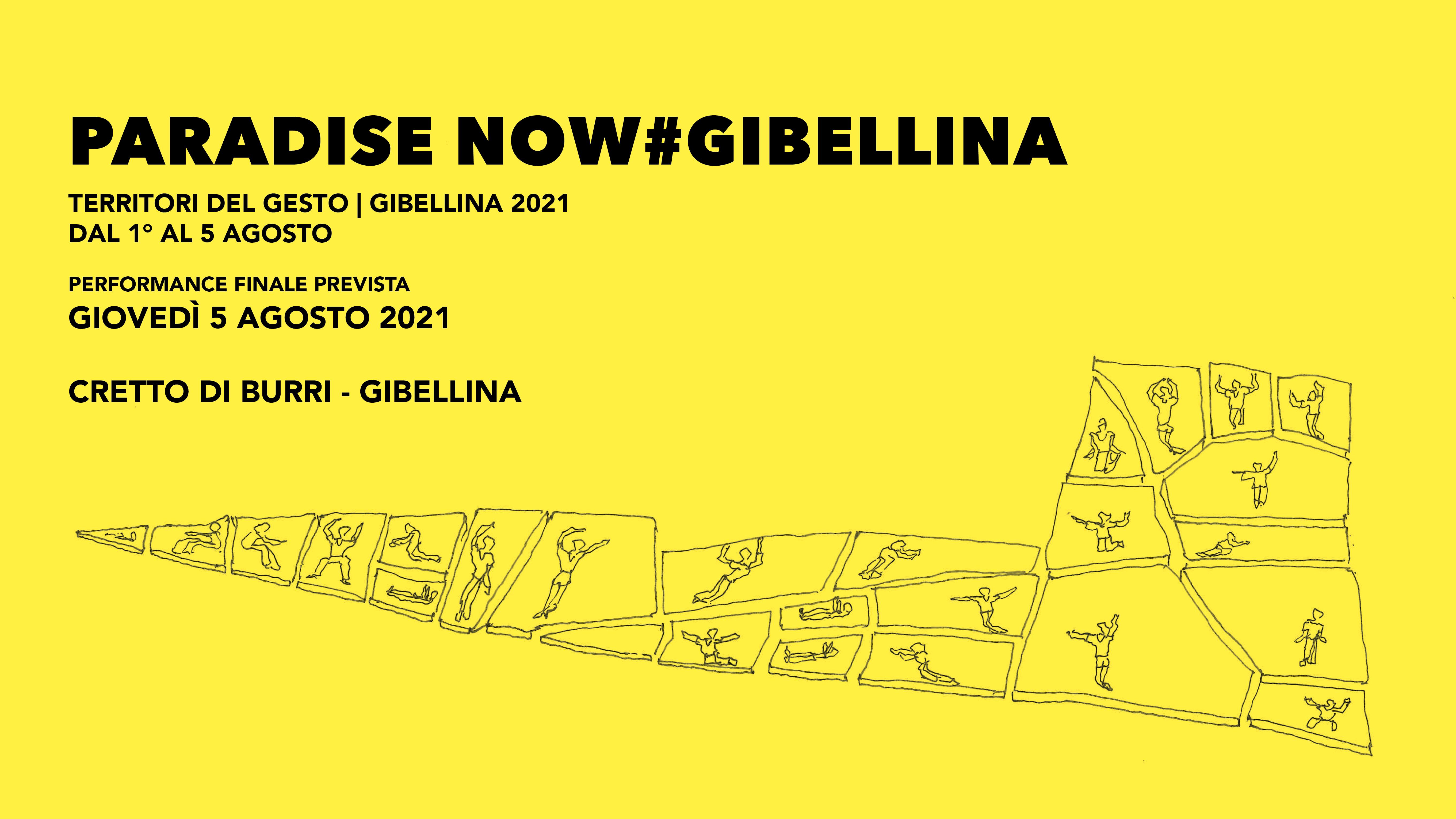 029.014.01 PARADISENOW GIBELLINA-HOME SITO2