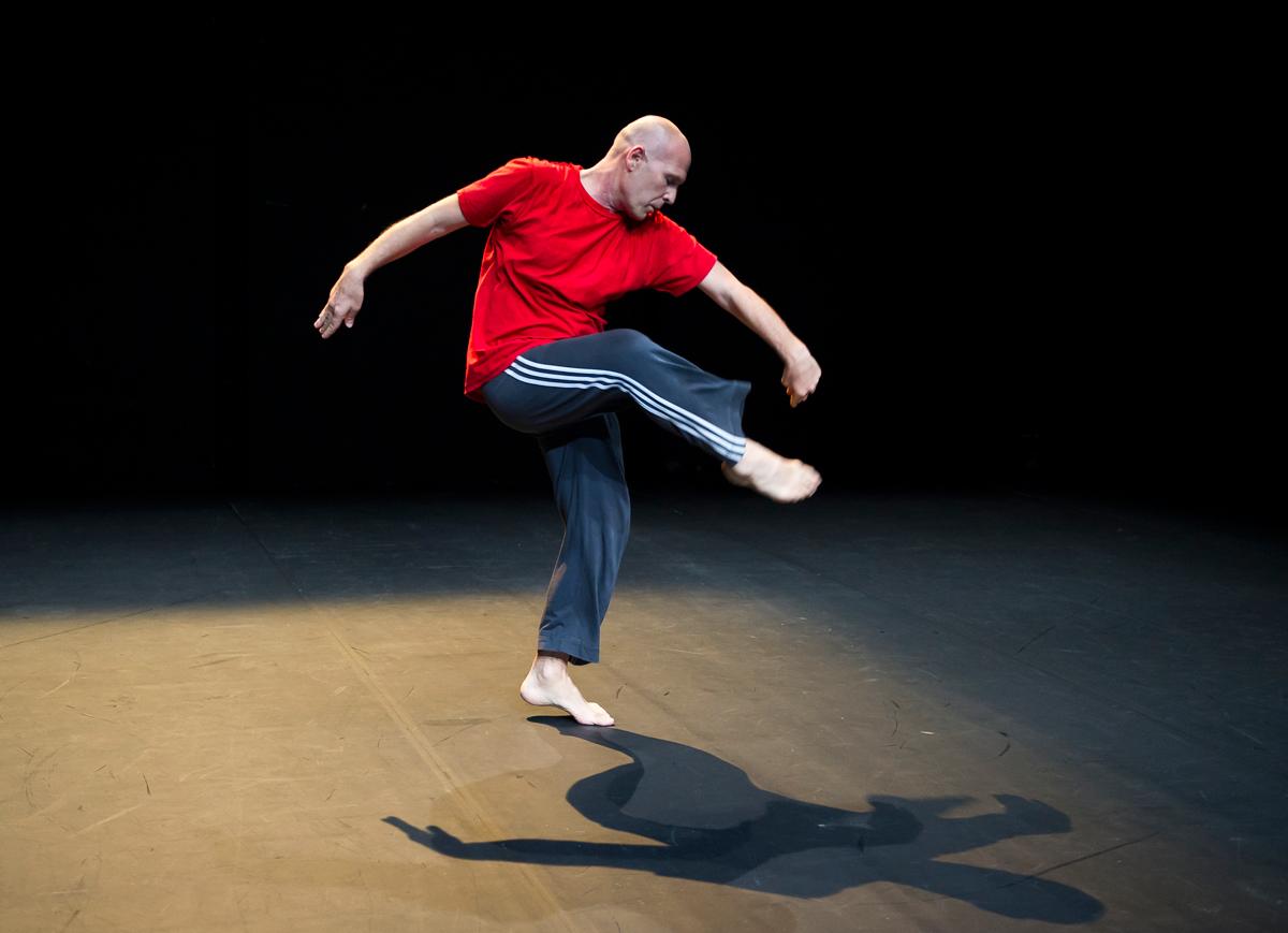 Solo-Goldberg-Improvisation@Josep-Aznar-1