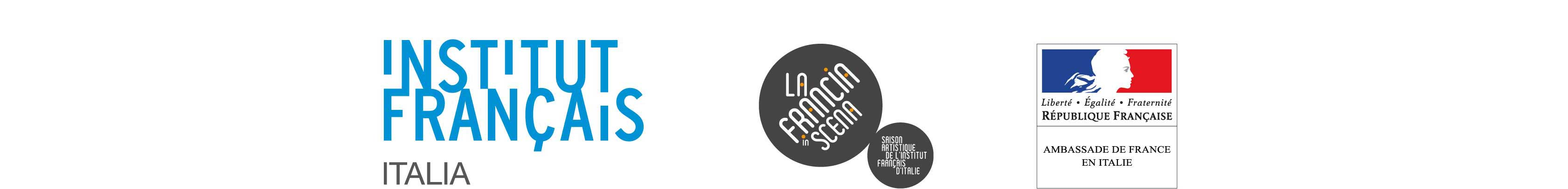loghisito2
