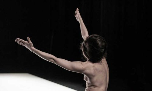 Yasmine Hugonnet / Extensions