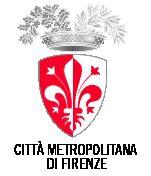 Logo CITTA METROPOLITANA_PATROCINIO