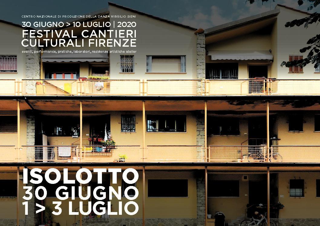Cartolina_Isolotto_9_No tagli-1